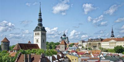 estonia-3737128_1920